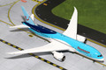 G2TOM543 Gemini 200 Thomson B787-8 Model Airplane