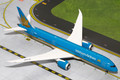 G2HVN532 Gemini 200 Vietnam Airlines B787-9 Model Airplane