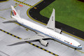 G2CCA475 Gemini 200 Air China B777-300ER Model Airplane
