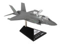B41048 Executive Series Display Models Not Applicable F-35 Model Airplane