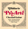 D'Addario Pro-Arte' Classical Guitar Strings - Normal Tension
