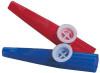 Kazoo - Assorted Colors