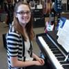 Yuma Piano, Cello & Violin Lessons - Amber