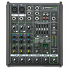 Mackie ProFXv2 4-Channel Mixer with Effects