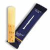 Clarinet Single Reed