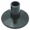 Gibraltar Short Flanged Cymbal Sleeves - 4pk