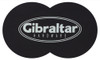 Gibraltar Bass Drum Double Pedal Impact Pad