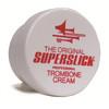 Superslick Trombone Cream