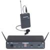 Samson Concert 88 UHF Lavalier Wireless System