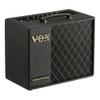 VOX Valvetronix VT20X Guitar Amp