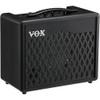 Vox VX I Digital Modeling Amp