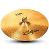 "Zildjian 16"" ZBT Crash Cymbal"