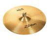"Zildjian 18"" ZBT Crash Ride Cymbal"