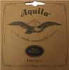 Aquila Baritone Ukulele Strings