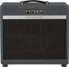 """Fender BassBreaker 1x12"""" Speaker Cab"""