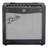 Fender Mustang I Guitar Amplifier