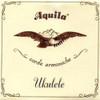Aquila Concert Low G Strings