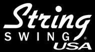 String Swing