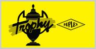 Trophy Duplex