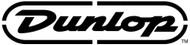 Dunlop