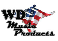 WD Music Products