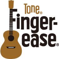 Finger Ease