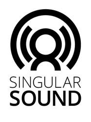 Singular Sound