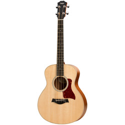 Taylor GS Mini-e Bass Guitar