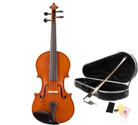 Scherl & Roth R101 4/4 Violin Outfit