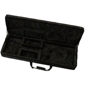 Guardian Featherweight Electric Guitar Case