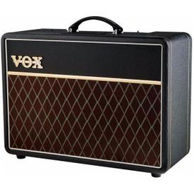 VOX AC10 Valve Combo Amplifier