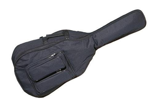 Guardian Electric Bass Guitar Gig Bag
