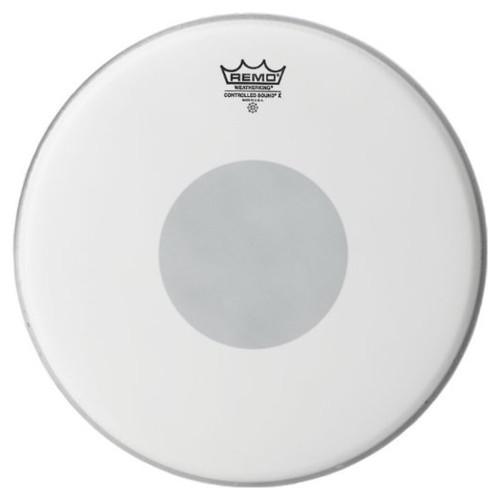 "Remo 13"" CS X Batter Snare Head"