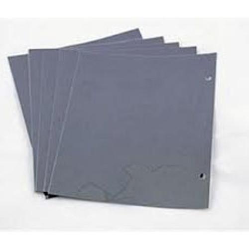 DEG Windows for Flip Folder - Sold Individually