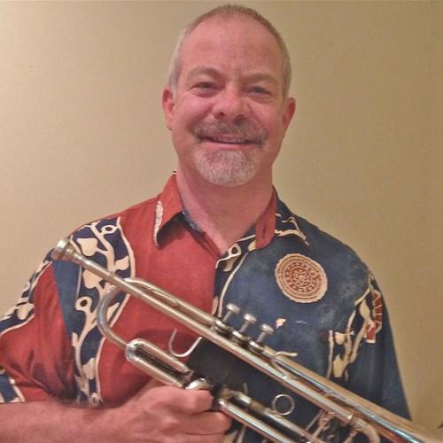 Bluffton Trumpet Lessons - David