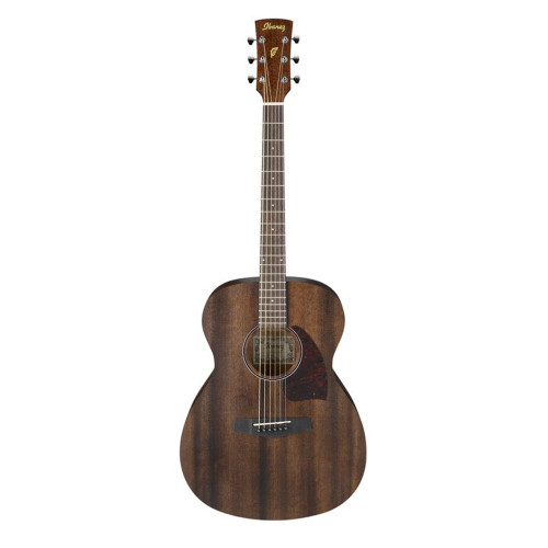 Ibanez PC12MH Grand Concert Mahogany Acoustic Guitar