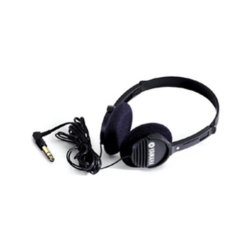 Yamaha Portable Headphones