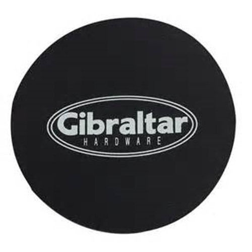 Gibraltar Bass Drum Beater Pad