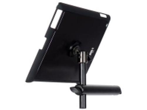 On-Stage iPad U-Mount Kit