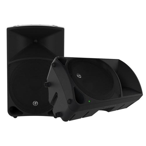 Mackie Thump 12 1000-watt Active Loudspeaker
