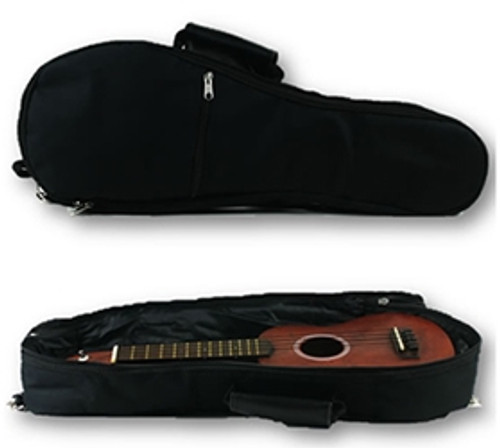 Kala Tenor Padded Ukulele Bag