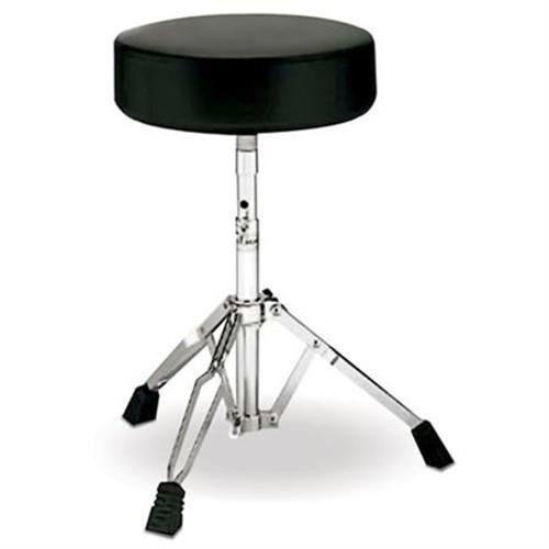 Universal Percussion Drum Throne