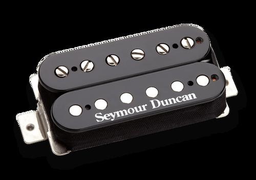Seymour Duncan Distortion Neck Pickup