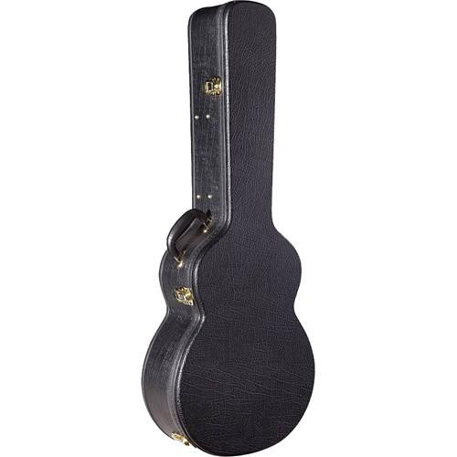 Yamaha Classical Guitar Hardshell Case