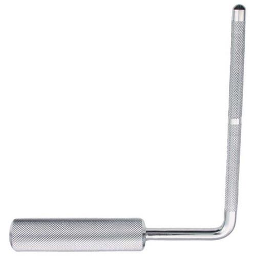Gibraltar Super L-Rod 10.5mm