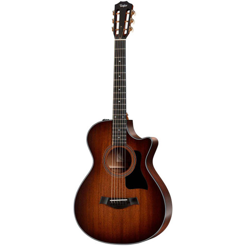 Taylor 322ce 12-Fret with Case