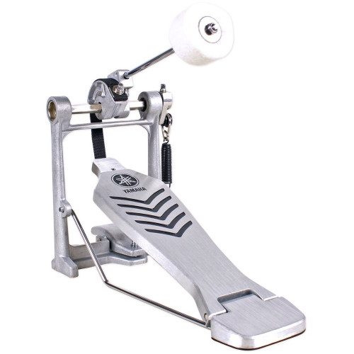 Yamaha FP6110A Strap-Drive Single Bass Drum Pedal