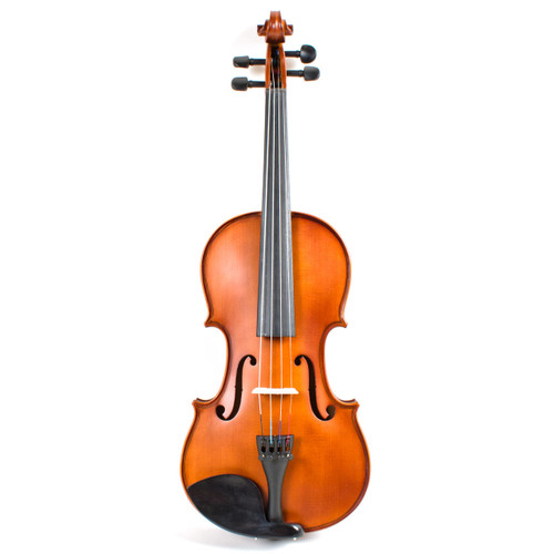 Palatino VN-500 3/4-Size Violin with Case & Bow