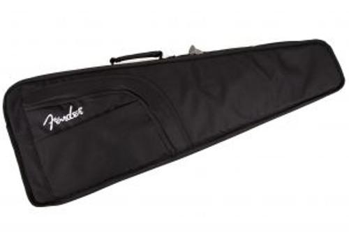 Fender Mini Strat Bag