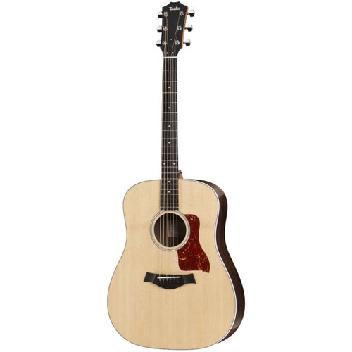 Taylor 210 Deluxe Dreadnought